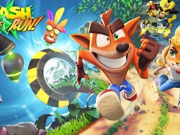 Crash-Bandicoot-On-The-Run-data-Tech-Princess