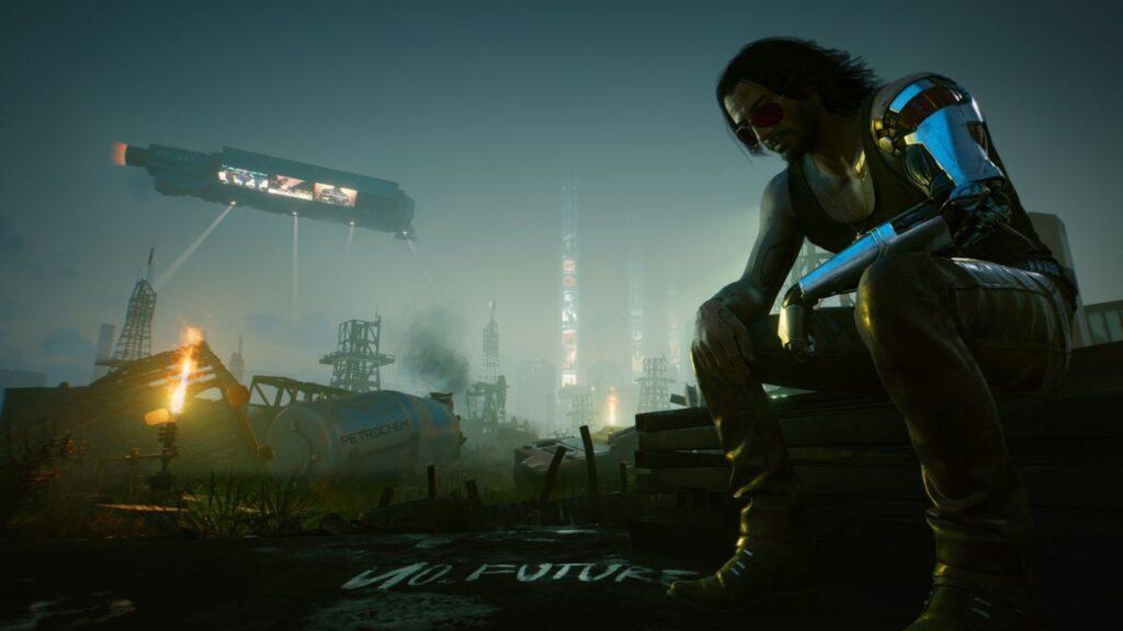 videogiochi con aggiornamento alla next-gen