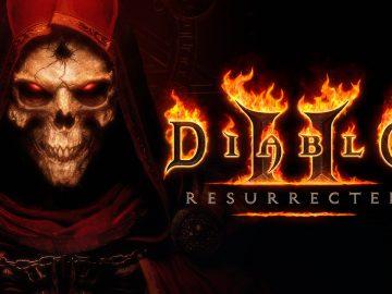 Diablo-II-resurrected-salvataggi-Tech-Princess