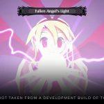 Disgaea-6-data-uscita-Tech-Princess