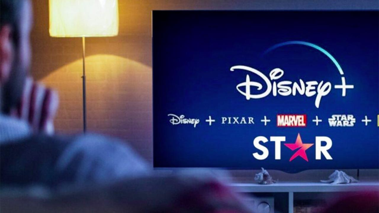 Disney + raggiunge i 116 milioni di abbonati thumbnail