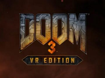 Doom-3-VR-Sony-Tech-Princess