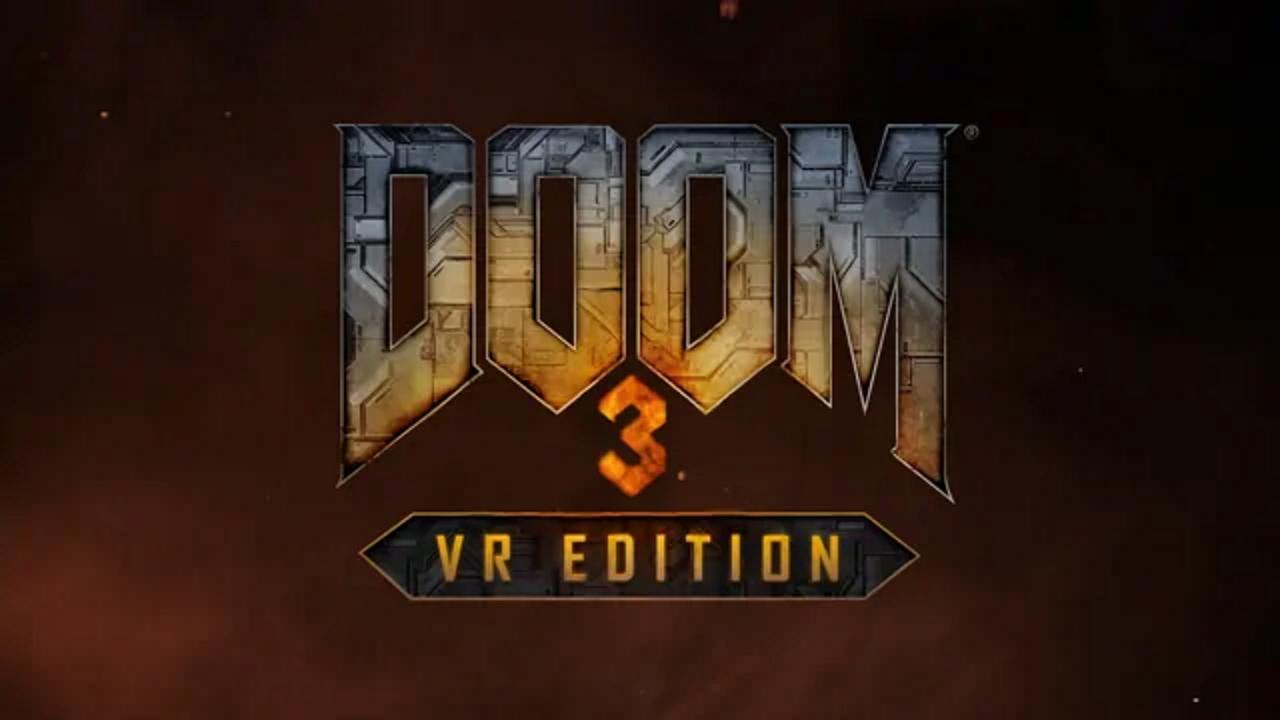 Sony ha annunciato sei nuovi titoli per PlayStation VR thumbnail
