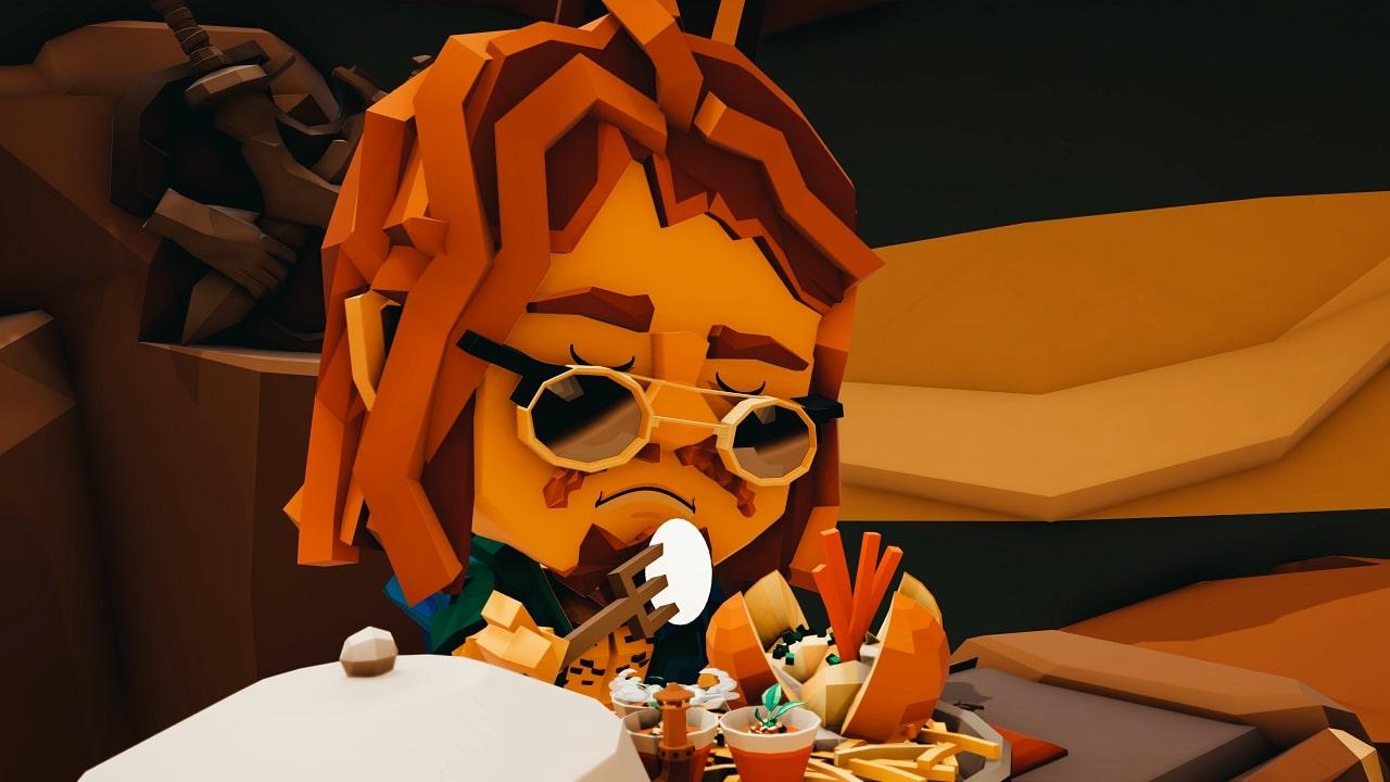 La stravagante avventura culinaria Epic Chef arriverà su PC e console thumbnail