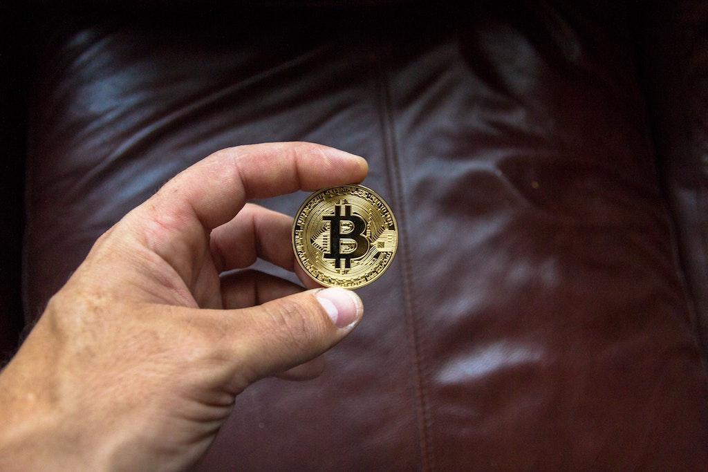 Epic Fail Bitcoin