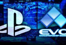 Evolution-Championship-Series-Tech-Princess