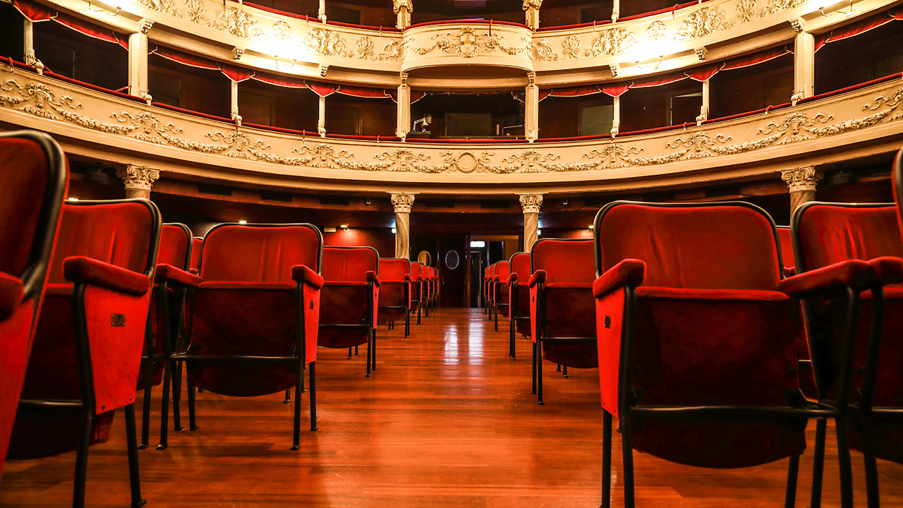 Facebook e AGIS, accordo per il sostegno alla cultura italiana thumbnail