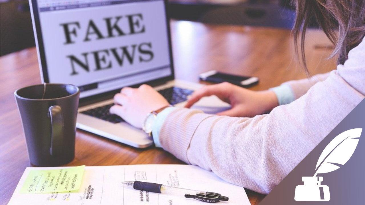 Fake news, perché esistonoe a chi servono thumbnail