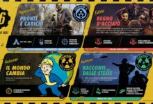 Fallout-76-roadmap-Tech-Princess