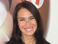 Francesca Prandoni