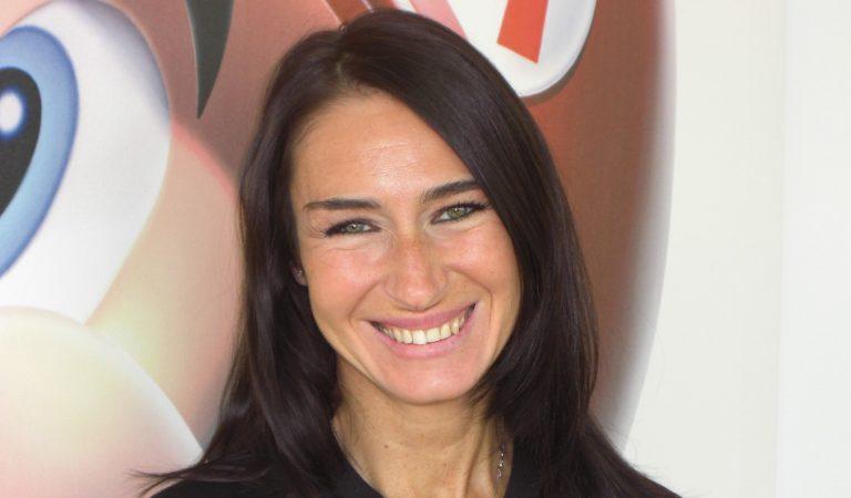 Donne Tech: Incontriamo Francesca Prandoni, la signora Super Mario