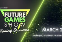 Future-Games-Show-2021-primavera-Tech-Princess