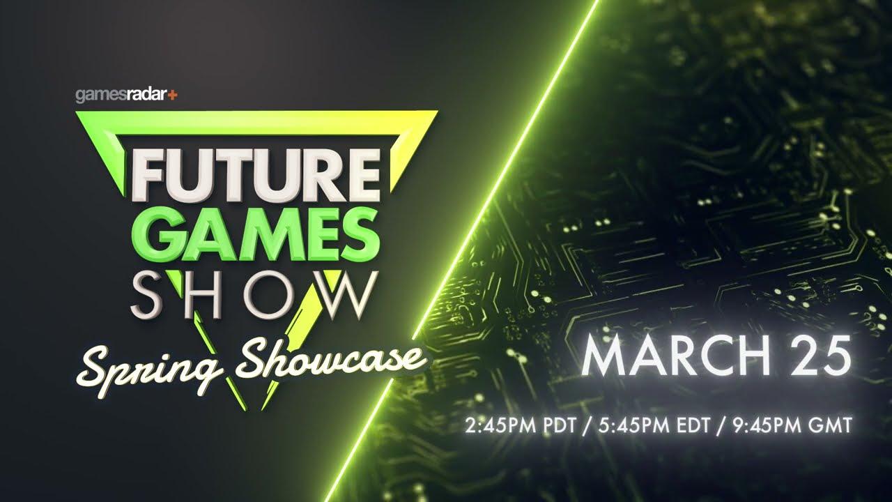 Cosa è stato presentato al Future Games Show 2021? thumbnail