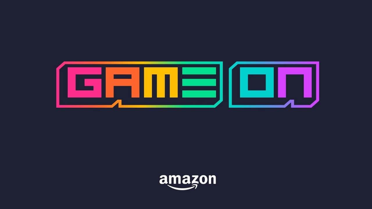 Amazon lancia GameOn per iOS, per condividere video dei giochi mobile thumbnail