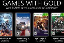 Games-With-Gold-aprile-2021tech-princess