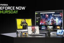 GeForce-NOW-abbonamento-tech-princess