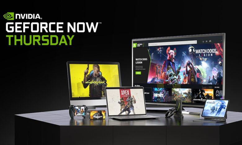 GeForce-NOW-abbonamento-tech-princess