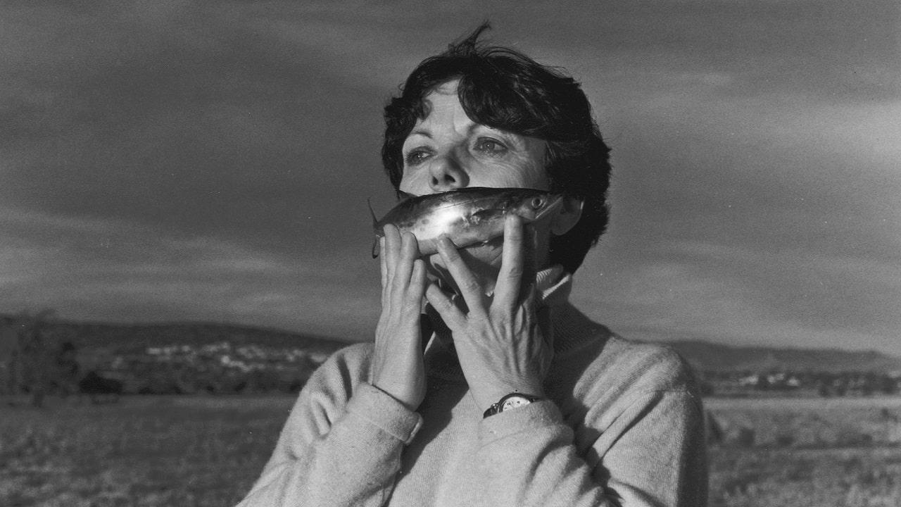 Graciela Iturbide riconosciuta ai Sony World Photography Awards 2021 thumbnail