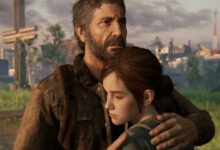 HBO-The-Last-of-Us-serie-Tech-Princess