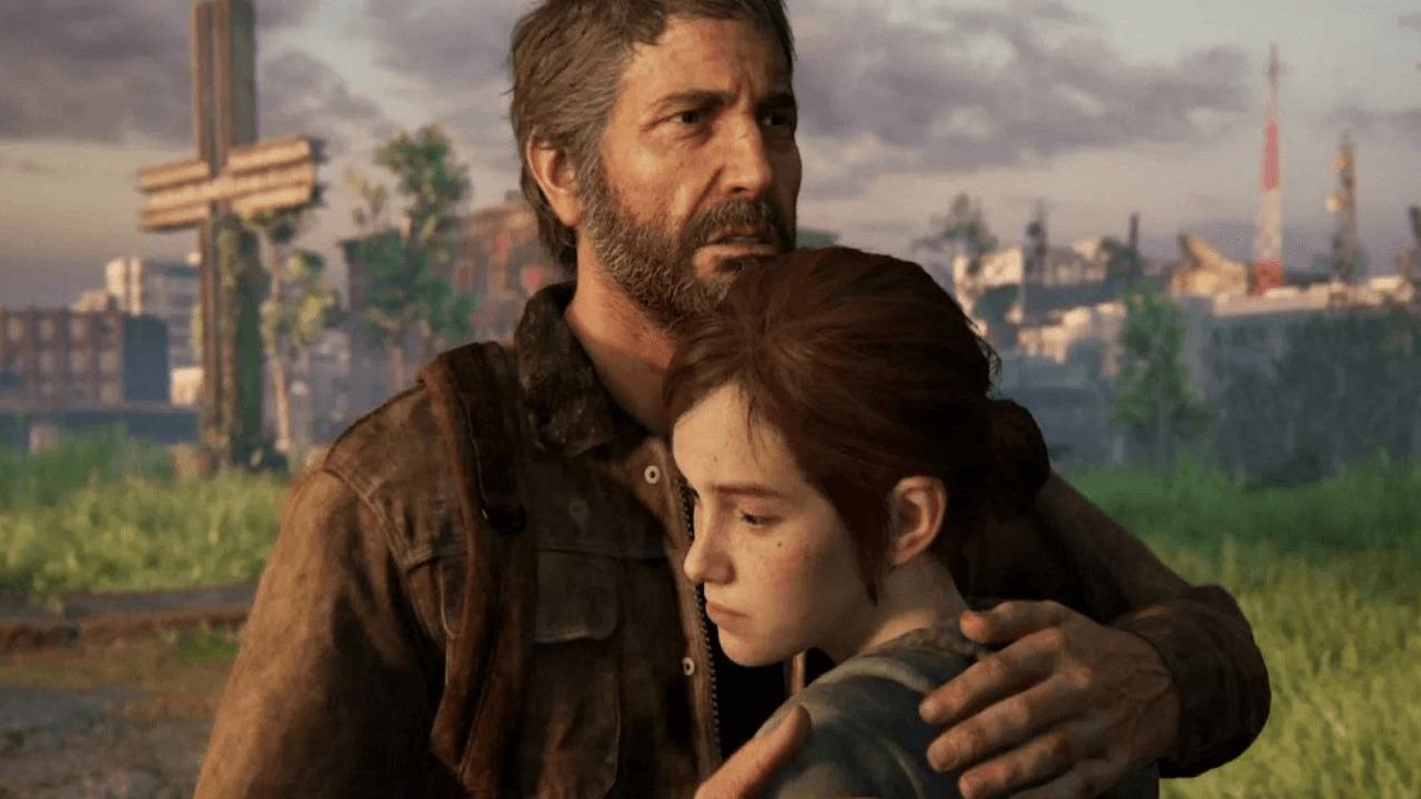 La serie TV di The Last of Us apporterà dei cambiamenti alla storia principale thumbnail