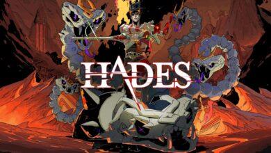 Hades-Nintendo-Switch-Tech-Princess
