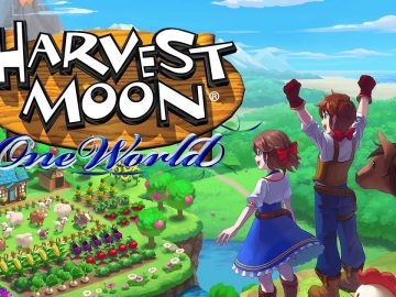 Harvest-Moon-Switch-Tech-Princess