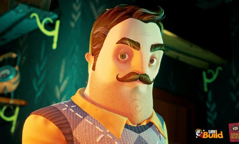 Hello-Neighbor-2-trailer-tech-princess