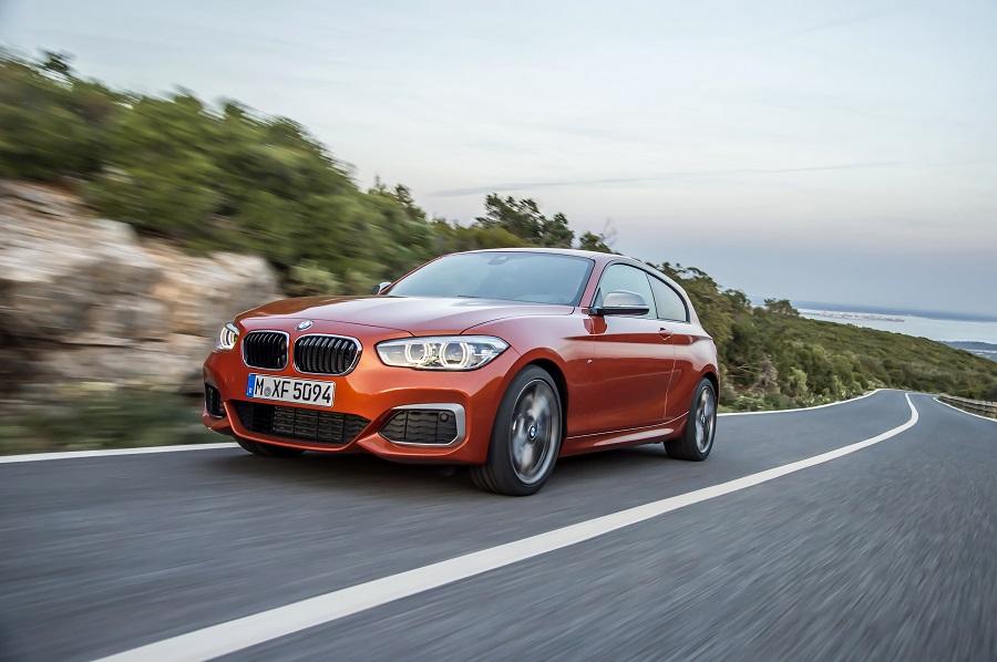 BMW_M135i