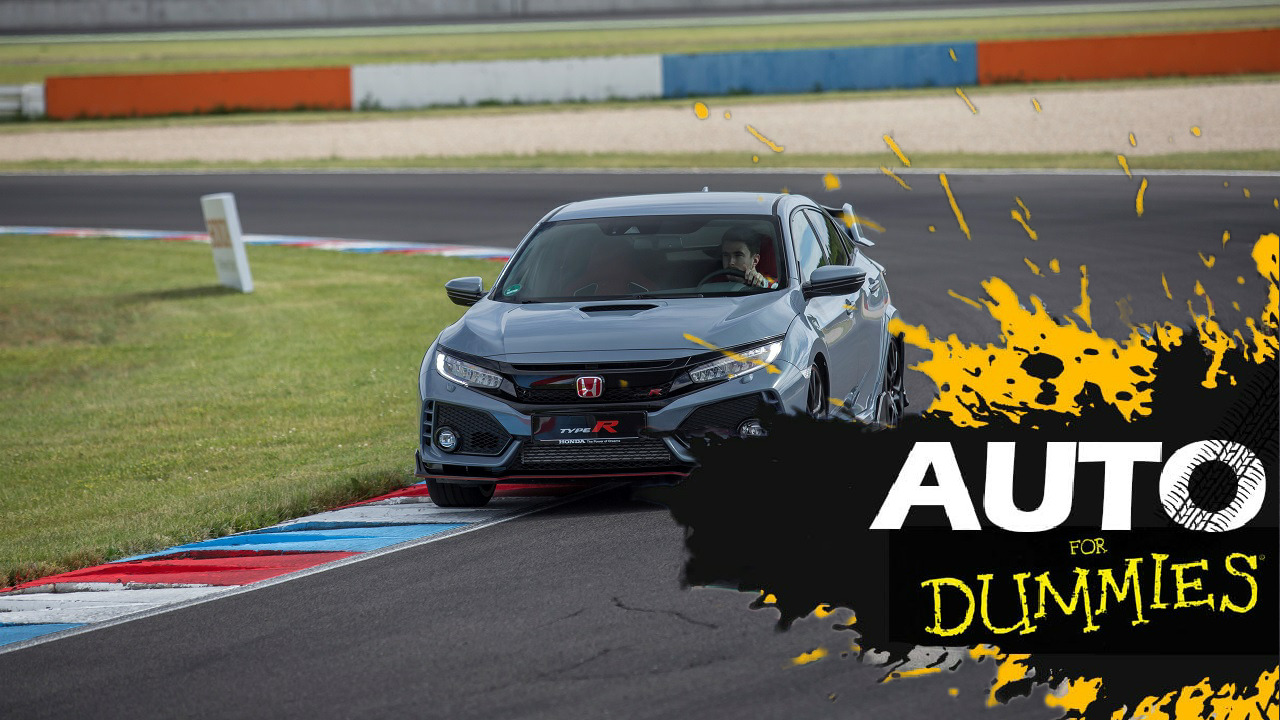 Hot Hatch: cosa vuol dire, quando nascono e cosa sono | Auto For Dummies thumbnail
