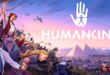 Humankind-data-uscita-tech-princess