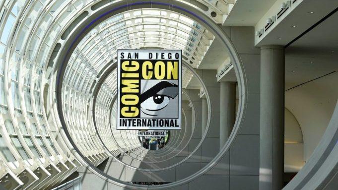 Il-San-Diego-Comic-Con