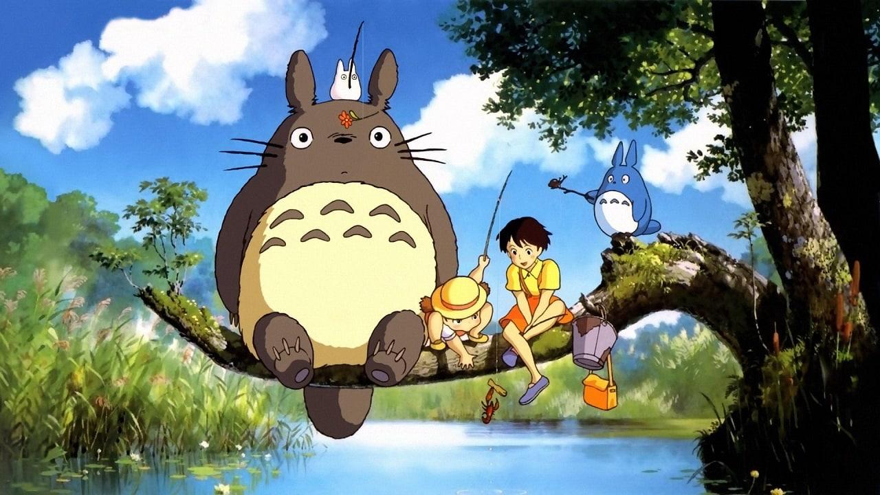 """LeSportsac dedica una collezione di borse a """"Il mio vicino Totoro"""" thumbnail"""