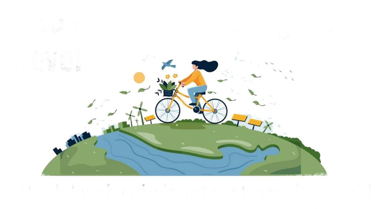 Inquinamento digitale: una ricerca svela l'impatto di Internet sull'ambiente thumbnail