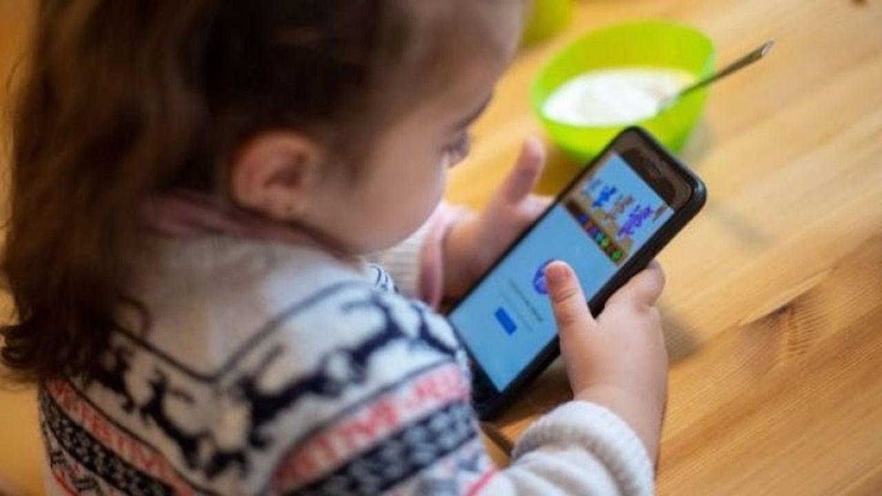 Instagram per bambini: Facebook è a lavoro, quando sarà pronto? thumbnail