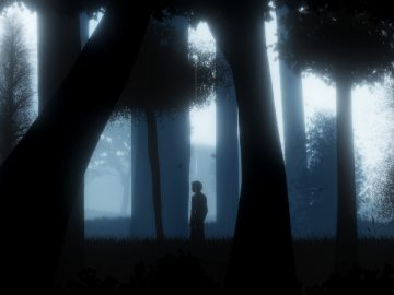 Into-a-Dream-PlayStation-4-Tech-princess