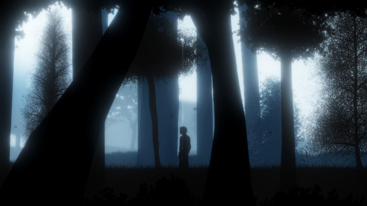 Into a Dream è disponibile su Nintendo Switch e PlayStation 4 thumbnail