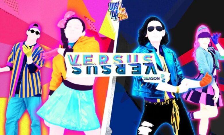 Just-Dance-2021-Versus-Tech-Princess