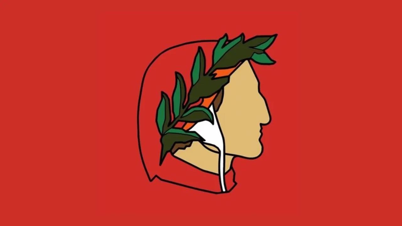 """""""La Divina Commedia a misura di social"""" grazie a La Setta dei Poeti estinti thumbnail"""