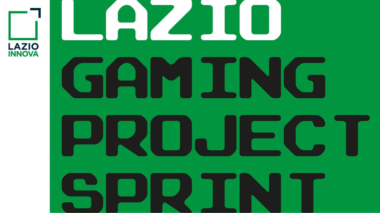 Lirius Games si aggiudica il contest Lazio Gaming Project Sprint thumbnail