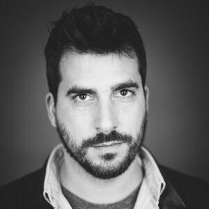 Luca Forti