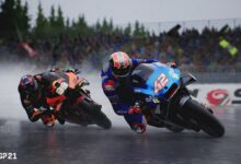 MotoGP-21-gameplay-tech-princess