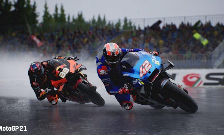 MotoGP-21-gameplay-tech-princess