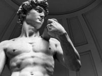 David Michelangelo AI