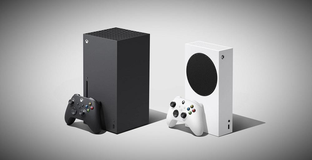 Microsoft-Xbox-Tech-Princess