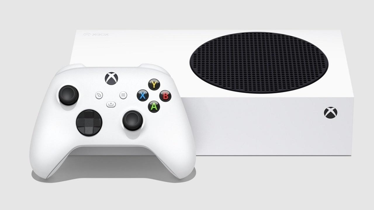 Microsoft inizia a testare il multiplayer gratuito per i giochi free-to-play thumbnail
