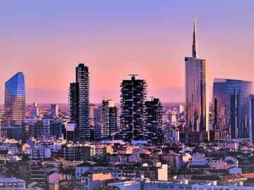 Milano-Digital-Week-2021 fabbrica del lavoro