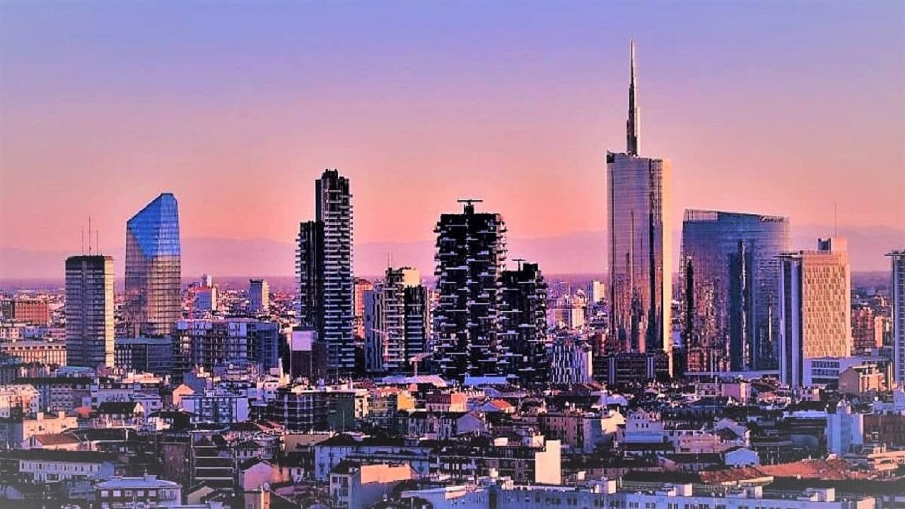 Milano Digital Week ospita la Fabbrica del Lavoro thumbnail