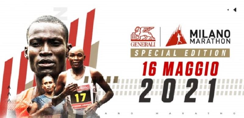 manifesto-Milano-maratona-2021