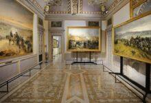 Milano MuseoCity