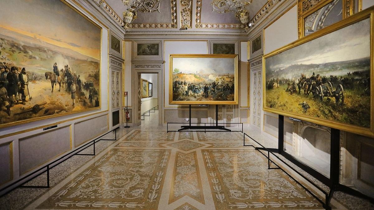 Milano MuseoCity 2021: grande successo per l'evento thumbnail